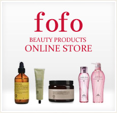 fofo Online store